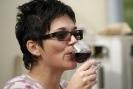Kati a borszakértő