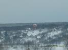 A hófedte Kilátó